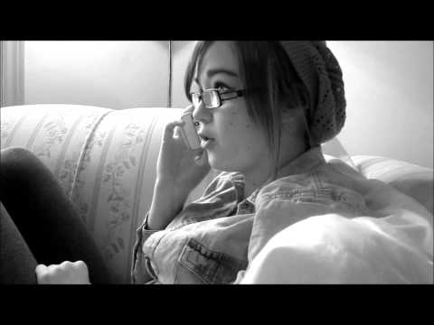 Ed Sheeran - Wake Me Up [Music Video]