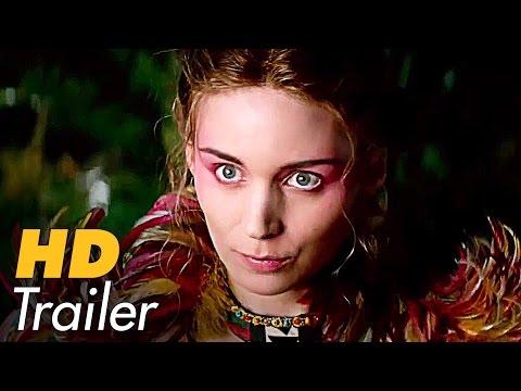 PAN Trailer German Deutsch [2015] Hugh Jackman