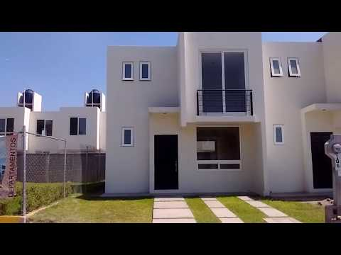 Video CASAS EN VENTA EN CELAYA GTO download in MP3, 3GP, MP4, WEBM, AVI, FLV January 2017