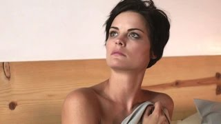 Broken Vows Official Trailer  2016  Jaimie Alexander  Wes Bentley Thriller Movie Hd