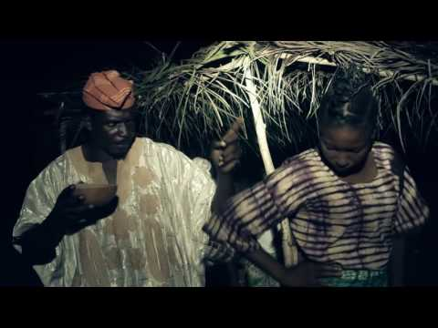 DOWNLOAD MP4 VIDEO: Olaola – Otinpe  (Prod. By Rjay)