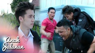 Video Boy Di Keroyok Orang Di Jalan [Anak Jalanan] [11 Mar 2016] MP3, 3GP, MP4, WEBM, AVI, FLV Januari 2019