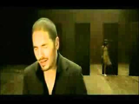 Ramy Ayach Ya masher 3eny   رامي عياش يامسهر عيني www keepvid com