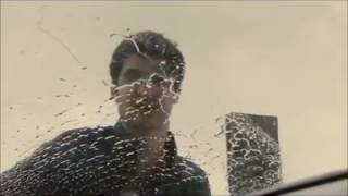 Nonton Darren Criss Y Sus Escenas En Film Subtitle Indonesia Streaming Movie Download