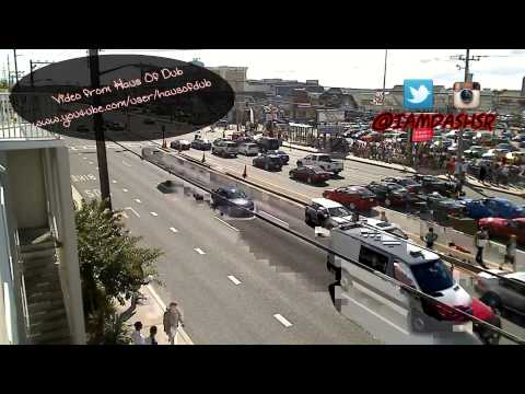 #DYHIW 89 – You Crash Live on the internet? H2OI 45th st Live Cam Crash H2O! 2013