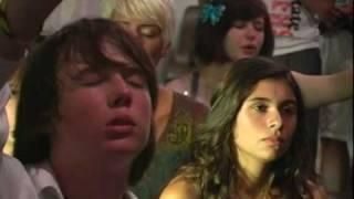 Summer Camp 2010 Remix: Axis Mix