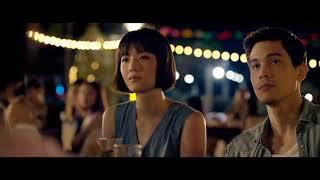 Nonton ทุกวันนี้ปู่กับย่าก็ยังเอา...!!! l เรื่อง Mr. Hurt มิสเตอร์เฮิร์ท มือวางอันดับเจ็บ HD Film Subtitle Indonesia Streaming Movie Download