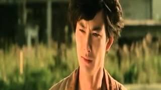 Nonton Strayers Chronicle Masaki Okada Scene Film Subtitle Indonesia Streaming Movie Download