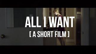 Download Lagu All I Want - Kodaline [a short film] Mp3