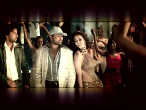 Dil Lagi (Ya Alli) (Full Song) | Aap Kaa Surroor | Mallika Sherawat