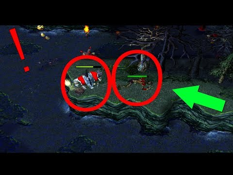 DotA - WoDotA HELiCaL Top10 Vol.51 🔴ILLEGAL Plays🔴
