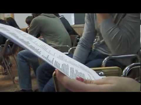 I giovani universitari e la fede