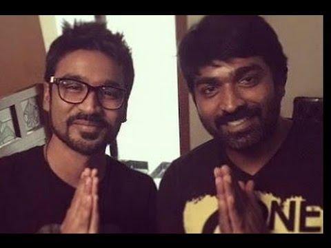 Dhanush-and-Vijay-Sethupathi-prefer-the-same-actress-Next-Movie-Hot-Tamil-Cinema-News