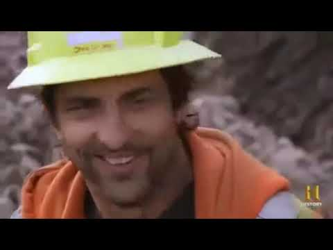 Yukon Gold   S05E15 Old Timers' Revenge October 21, 2019