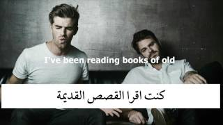 Video The Chainsmokers & Coldplay Something Just Like This مترجمة download in MP3, 3GP, MP4, WEBM, AVI, FLV Februari 2017