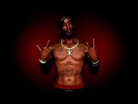 ⚡️2pac Gangsta Rap Mix 2020   RAP /Hip hop Music (2pac, Eminem, Biggie, Snoop Dogg, Eazy E..)⚡️