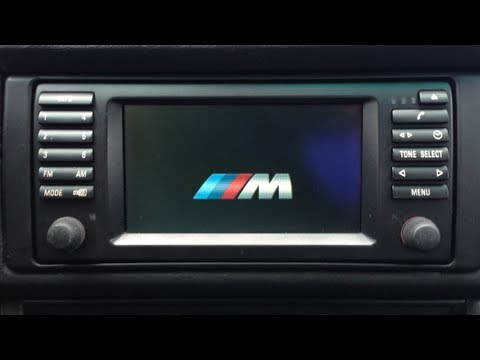 Bmw V32 Download