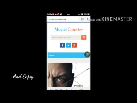 How to download movies 1280x720