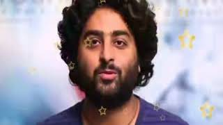 Video Best 2018 sad song by Arijit Singh MP3, 3GP, MP4, WEBM, AVI, FLV Agustus 2018