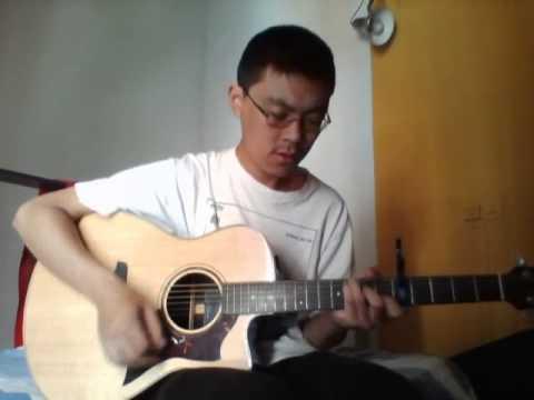 Video Damien Rice - Delicate (Cover) download in MP3, 3GP, MP4, WEBM, AVI, FLV January 2017