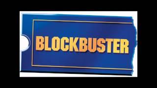 Blockbuster Telefonfis (ringenes Herre 3)