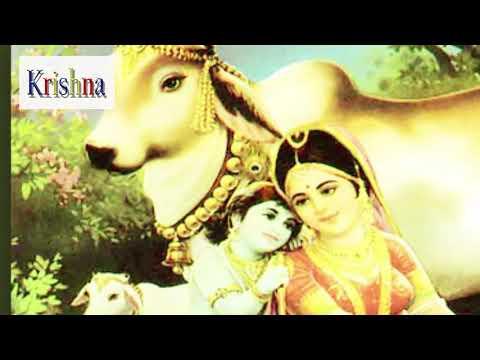 Video Guru Bandana I Bengali Kirtan I Hare Krishna download in MP3, 3GP, MP4, WEBM, AVI, FLV January 2017