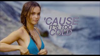 Nonton Cause It S Too Cold  Laurent   Louna  Film Subtitle Indonesia Streaming Movie Download