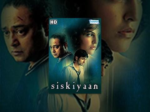 Video Siskiyaan{2005}(HD) Hindi Full Movie - Neha Dhupia, Sonu Sood - Superhit Movie- (With Eng Subtitles) download in MP3, 3GP, MP4, WEBM, AVI, FLV January 2017