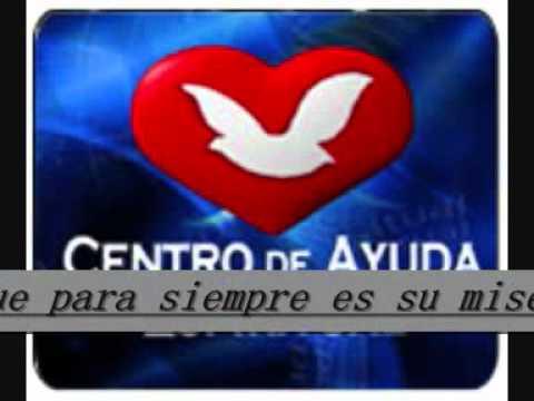 canciones de la iurd - Las mejores canciones de la iurd interpretado por: Pr. Nestor, Pr. Emilio, Pr. Jaime, Pr. Edmy Venezuela.