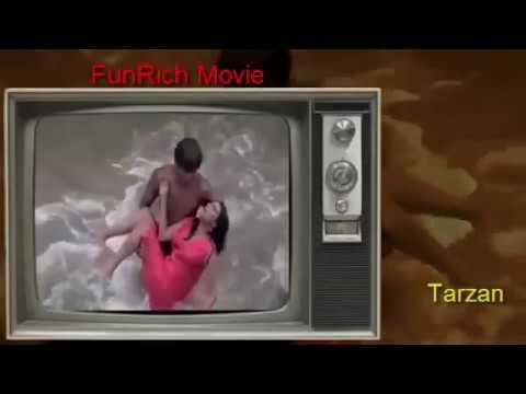 Download Full Tarzan X Movie YouTube HD Mp4 3GP Video and MP3