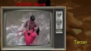 Nonton Full Tarzan X Movie Youtube Film Subtitle Indonesia Streaming Movie Download