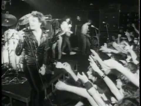 DOC: 20th Century Box: New Wave of British Heavy Metal
