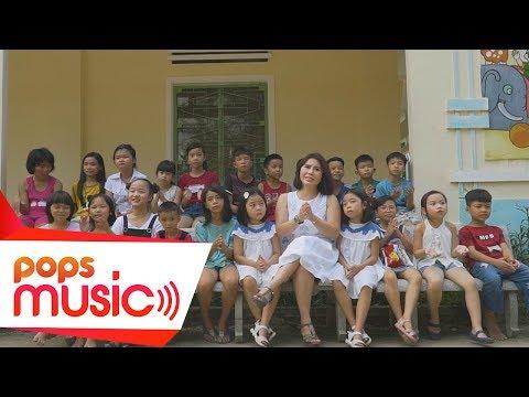 Teaser Đừng Để Con Một Mình | Nhiều Nghệ Sĩ Đà Nẵng | Dự Án Cộng Đồng - Thời lượng: 64 giây.