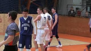 kk sava okk beograd (juniori) 71 67 košarkaški klub sava