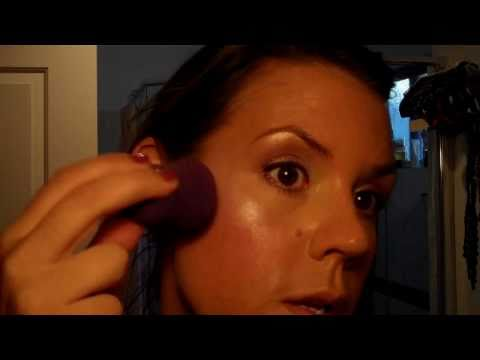 comment appliquer high beam benefit