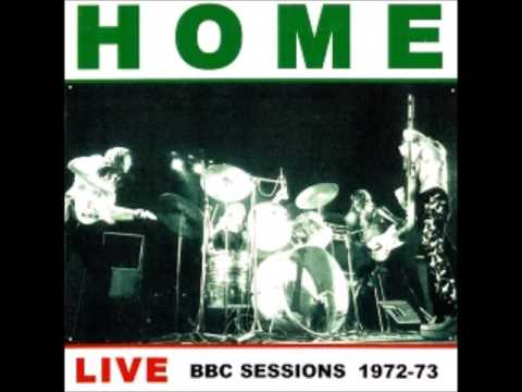 Home - My Lady Of The Birds