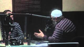Si është qëndrimi i Fesë Islame ndaj shkencës Perendimore - Hoxhë Ferid Selimi