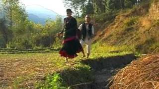 Newari Song  Chanta Ji Naplawae
