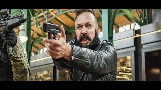 Video PITBULL PARODIA MP3, 3GP, MP4, WEBM, AVI, FLV Mei 2018