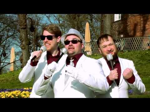 Ein Lied für Florian [Heideboys♪] (Song)