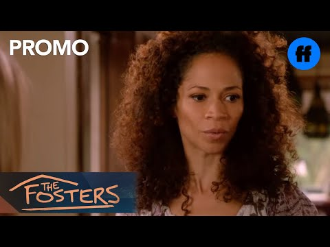 The Fosters 3.05 (Preview)