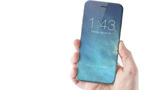 Video iPhone 8  - Mes attentes ! MP3, 3GP, MP4, WEBM, AVI, FLV Agustus 2017