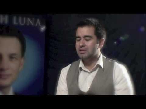 Abel Zabala: El Espíritu Santo nos está preparando (Congreso Ensancha 2010)