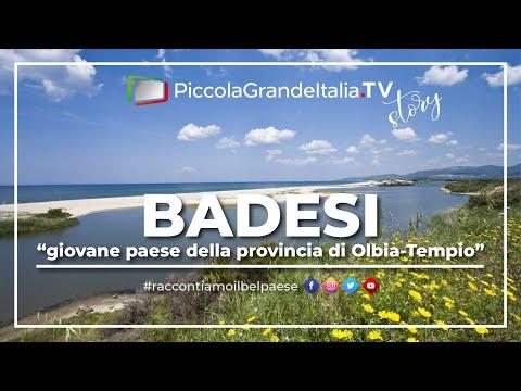 Badesi - Piccola Grande Italia