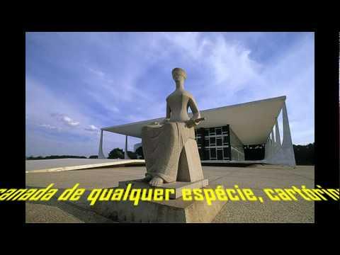 Campo A. de Lourdes - CRÍTICO 05