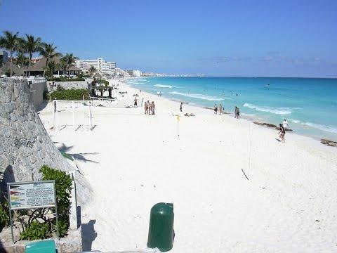 Best Cancun All Inclusive: Traveler's choice Top 10 Best All Inclusive in Cancun