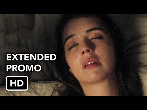 """Reign 4x15 Extended Promo """"Blood in the Water"""" (HD) Season 4 Episode 15 Extended Promo"""