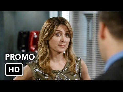 Rizzoli & Isles 7.07 (Preview)