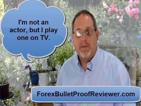 Forex BulletProof Bogus Bonus Alert.wmv