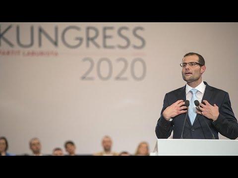 Malta: Neuer Regierungschef Abela - Hoffnung auf Wahrheit